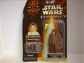 "STAR WARS Vintage/Antique Toys ""ANAKIN SKYWALKER'"